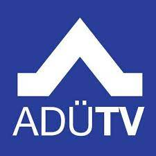ADÜTV - YouTube