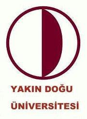 yakc4b1n-doc49fu-c3bcniversitesi-logo
