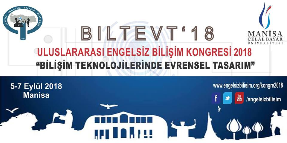 BİLTEVT18