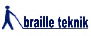 Braille Teknik