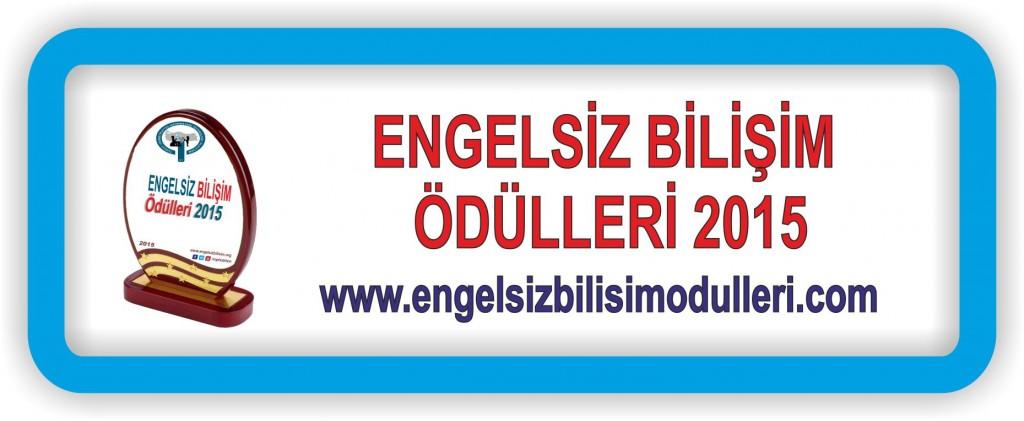 odul2015
